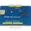 3.5 inch TFT LCD ILI9481 320x480 for Arduino Uno/Mega 2560 thumbnail 5