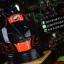 หมวกกันน็อคRider รุ่น Vision X สี Fast Red สำเนา สำเนา thumbnail 2