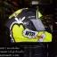 หมวกกันน็อคBilmola Veloce สี What the duck (Matte) thumbnail 6