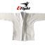 UPro KIDS GI Jiu-Jitsu ชุดยูยิตสู กิBJJ ยูโปรคิดส์ thumbnail 2