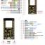MH-ET LIVE ESP32 Development Board WiFi+Bluetooth thumbnail 8