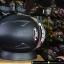 หมวกกันน็อค REAL รุ่น Harrier สีดำด้าน thumbnail 9