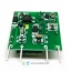 สวิทชิ่งน้อย 12V 400mA Vertical Switch Power Supply Module thumbnail 2