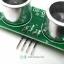 US-016 Analog Output Ultrasonic Ranging Module thumbnail 4