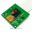 Raspberry Pi 3 Camera Module China Version thumbnail 1
