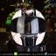 หมวกกันน็อคRider รุ่น Vision X สี Fast White thumbnail 2