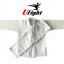 UPro KIDS GI Jiu-Jitsu ชุดยูยิตสู กิBJJ ยูโปรคิดส์ thumbnail 1