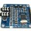 VS1003 VS1003B MP3 Decoding Module thumbnail 2