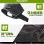 ถุงมือpro-biker MCS42 (Touch Screen ) สีดำ (ราคาพิเศษ) thumbnail 4