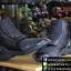 รองเท้าSCOYCO MBT002 thumbnail 7