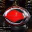 หมวกกันน็อคRider Viper สี Racing Red แบบที่ 2 thumbnail 7