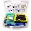Keyestudio UNO R3 Breadboard Starter Kit ชุดเรียนรู้บอร์ด Arduino thumbnail 2