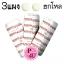 (ยกโหล ราคาส่ง) (แพค 3แผง) Folic Acid 5 mg Centrol Poly Trading 10 เม็ด โฟลิค รักษาภาวะโลหิตจาง ป้องกันการขาดโฟเลต ในหญิงตั้งครรภ์ ทารก และเด็ก thumbnail 1
