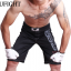 BAD BOY กางเกง MMA thumbnail 4