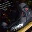 รองเท้าSCOYCO MBT002 thumbnail 2
