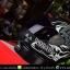หมวกกันน็อค LS2 รุ่น FF352 X-RAY thumbnail 1