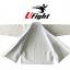 UPro KIDS GI Jiu-Jitsu ชุดยูยิตสู กิBJJ ยูโปรคิดส์ thumbnail 3