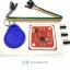 PN532 NFC RFID Wireless Module thumbnail 2