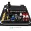 INEX AX-microBIT บอร์ดเสริมสำหรับ micro:bit thumbnail 3
