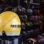 หมวกกันน็อคคลาสสิก 5เป๊ก (มีแว่น) สี MotorOil/Gold thumbnail 2