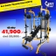 Set Smith Machine รุ่น NF3 Plus thumbnail 1