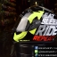 หมวกกันน็อคBilmola Veloce สี Eat Sleep Ride Black thumbnail 1