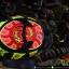 หมวกกันน็อคDECKEN รุ่น HURRICANE K5 สี BLACK MATTE thumbnail 10