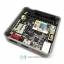 M5Stack Core Plus - ESP32 Mpu9250 9Axies Motion Sensor Core Development Kit Extensible IoT Development Board thumbnail 11