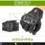 ถุงมือpro-biker MCS42 (Touch Screen ) สีดำ (ราคาพิเศษ) thumbnail 3