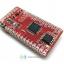 Arduino Plus LoRa SX1278 Arduino Pro Mini + LoRa thumbnail 5