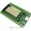 ESP32 Wrover Mini - ESP32 development board with 4MB PSRAM thumbnail 1