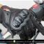 ถุงมือpro-biker MCS42 (Touch Screen ) สีดำ (ราคาพิเศษ) thumbnail 1