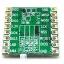 915MHz RFM95 LoRa Module thumbnail 4