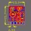 Tiny GPS Module - ATGM336H GPS+Beidou module thumbnail 5