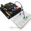 INEX AX-microBIT บอร์ดเสริมสำหรับ micro:bit thumbnail 2