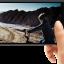 (เครื่องศูนย์ไทย) Xiaomi Mi Max 2 หน้าจอ 6.44 นิ้ว แรม4 รอม64GB (สีดำล้วน) thumbnail 5