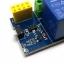 ESP01 Relay Module thumbnail 5