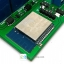 DIYmall ESP32S Relay 4 Channel Wifi Bluetooth Module thumbnail 2