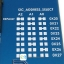 TEE I2C Keypad - 4x4 Keypad I2C Two-wire bus thumbnail 5