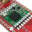 Arduino Plus LoRa SX1278 Arduino Pro Mini + LoRa thumbnail 8
