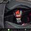 หมวกกันน็อค LS2 รุ่น FF320 STREAM EVO WHITE FLUO PINK thumbnail 15