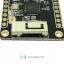 TTGO T8 V1.1 - ESP32 with 4MB PSRAM thumbnail 6
