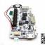 "TTGO TS V1.0 - ESP32 WiFi BLE + 1.44"" TFT LCD + MicroSD Card Slot + Speaker + Battery charger thumbnail 5"