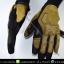 ถุงมือทหาร สีทะเลทราย thumbnail 2