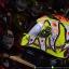 หมวกกันน็อคDECKEN รุ่น HURRICANE K5 สี YELLOW thumbnail 6