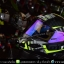 หมวกกันน็อคReal รุ่น Cyber Revenge สีดำ-เทา(ด้าน) thumbnail 3