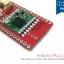 Arduino Plus LoRa SX1278 Arduino Pro Mini + LoRa thumbnail 11