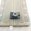 เซ็นเซอร์วัดอุณหภูมิไม่ต้องสัมผัส GY-906 MLX90614ESF Contactless Temperature Sensor Module thumbnail 4