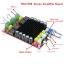 100W+100W TDA7498 Class D Amplifier Board thumbnail 7