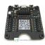 ESP-WROOM-32/ESP-32S Programmer board thumbnail 3